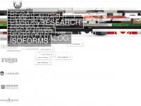 tad-audiovertrieb.de Webseite Vorschau
