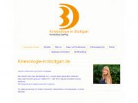 kinesiologie-in-stuttgart.de