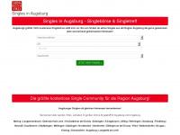 Singles-in-augsburg.de