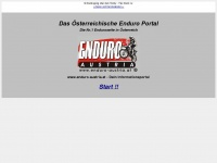 enduro-austria.at