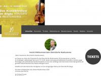 oberstdorfer-musiksommer.de