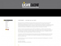 light-event.de