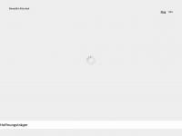 Actionpixel.de