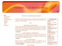 kundaliniyoga-braunschweig.de