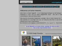 Tegethoff.de