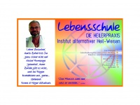 Lebensschule-ho.lima-city.de