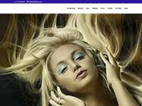 radiofoleja.com