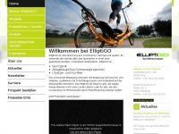 elliptigo-shop.de