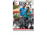 E-bike-kompetenzzentrum.de