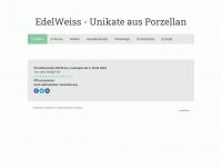 edelweiss-porzellan.de