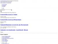Einzelhandelsjobs.de