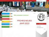 gs-vahrendorf.de