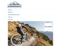 mountainbikeurlaub.com