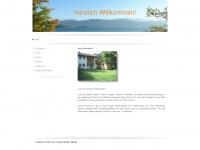 walchensee-info.de
