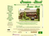 Pension-block.de