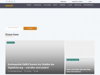 topsoft.ch