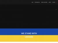 duesseldorfer-jazzrally.de
