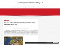 lrvbrandenburg.de