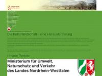 biostation-neuss.de