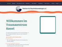 traumazentrum-kassel.de