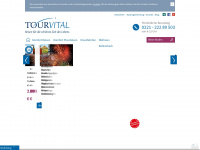 Tourvital.de