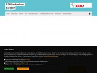 cdu-burgdorf.de