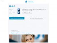 Ju-niedersachsen.de