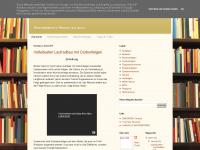 edgarjakobs.blogspot.com