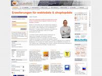 e-consultancy.de