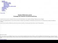 eisenbeis-immobilien.de