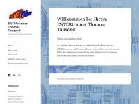 entertrainer.com