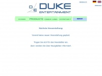 duke-entertainment.de