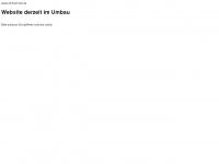 eltermann.com