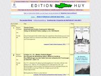 edition-huy.de