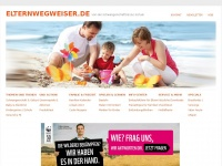 eltern-wegweiser.de