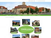 unsleben.rhoen-saale.net