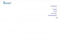 loipenpark.de Webseite Vorschau