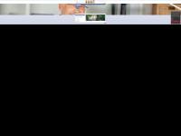 Kirnitzschtal-Klinik.de - Erfahrungen und Bewertungen