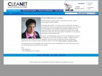 cleanet.info