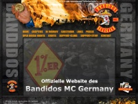 bandidos-mc-germany.de