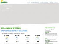 willingen-wetter.de