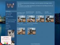 berlinerbulldogs.de