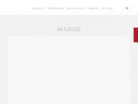koehlerpaper.com