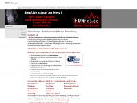 rownet.de