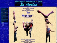duo-inmotion.de