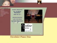 duo-pianos.de