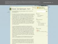 durak-spielen.blogspot.com