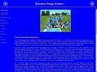 dd-henge-kickers.de