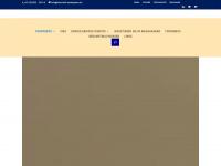 botschaft-madagaskar.de