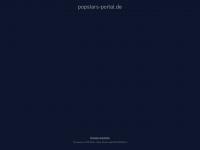 popstars-portal.de